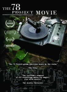 DVD thumbnailSml